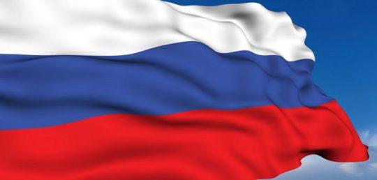 Aİ Rusiyaya tətbiq edilən sanksiyaların müddətini uzadır
