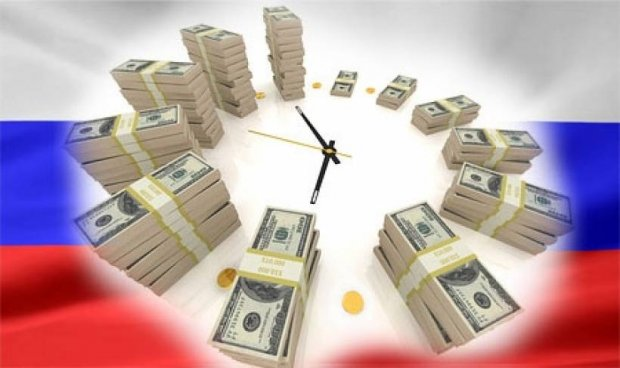 Hökümət xarici dövlət borcunun artmasının səbəbini açıqladı