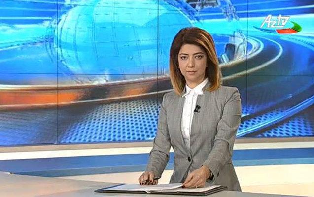 """""""AzTV-də çalışmaq özü bir prestijdir"""""""