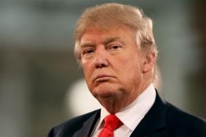 ABŞ Konqresi Trampın prezidentliyini təsdiqlədi