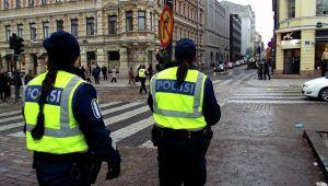 Finlandiyada şəhər meri və 2 jurnalist güllələndi
