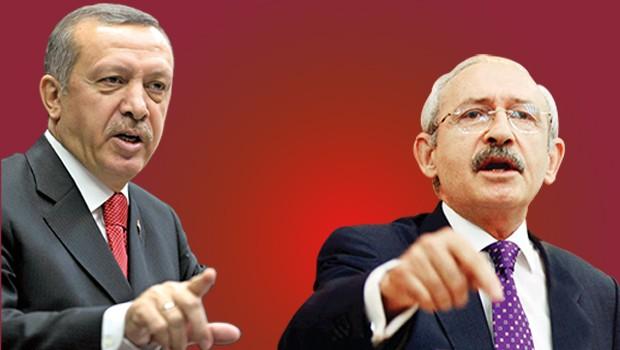 """""""Ərdoğan da Atatürkdür"""""""