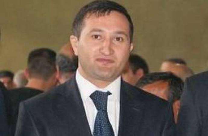 """""""Neçə belə illərə"""" deyə bilmədik"""