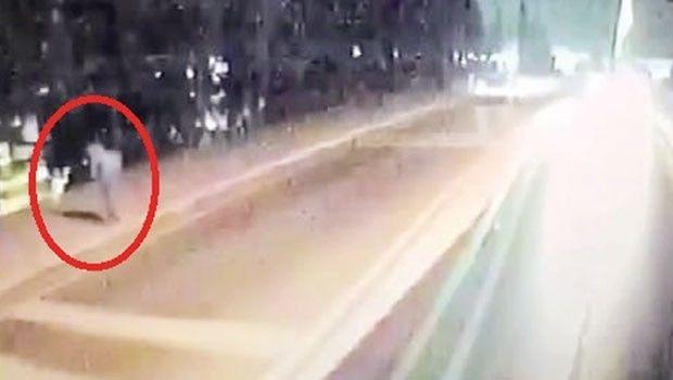 Türkiyədə partlayış törədən kamikadze-terrorçunun kimliyi bəlli oldu