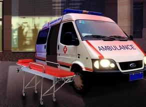 İstanbulda məsciddə atışma baş verib, yaralananlar var