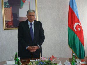 ali-qocayev