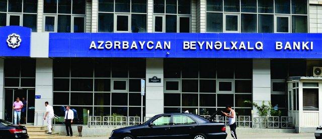 """""""Beynəlxalq Bank"""" Qazaxıstanın borcunu 15 ilə qaytaracaq"""