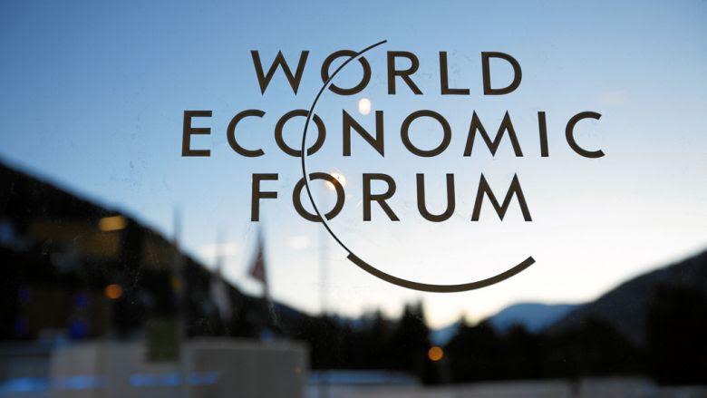 Ümumdünya İqtisadi Forumu yanvarın 17-20-də keçiriləcək