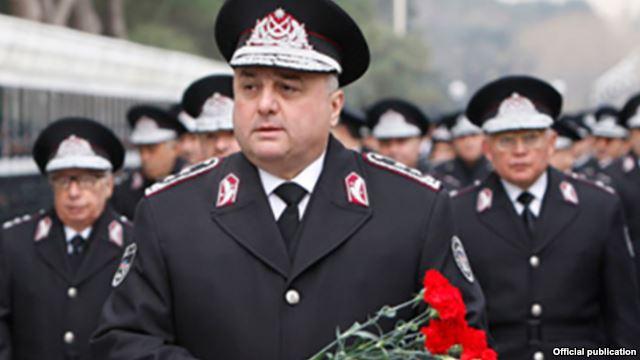 """Eldar Mahmudov və onun """"sag əli"""" Mövlan Şıxəliyev"""