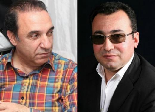 Cabbar Musayev: Elxan Şirinov uğurlarımı qısqandı