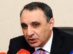 kamraneliyev