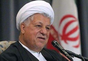 İranın sabiq prezidenti vəfat etdi