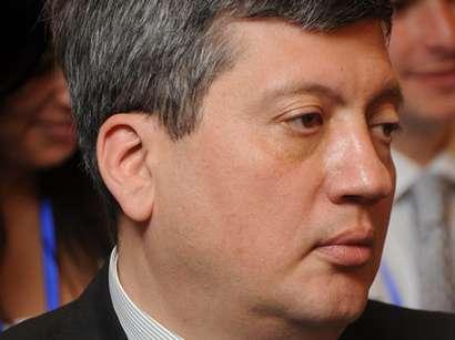 Tofiq Zülfüqarovla bağlı şok iddia