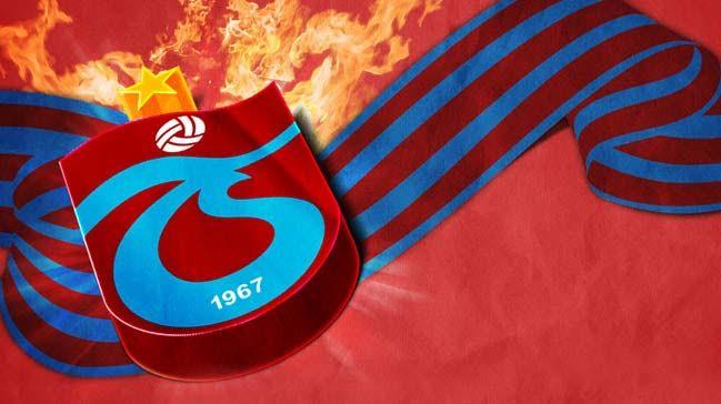 """""""Trabzonspor"""" yeni baş məşqçisini rəsmən açıqladı"""