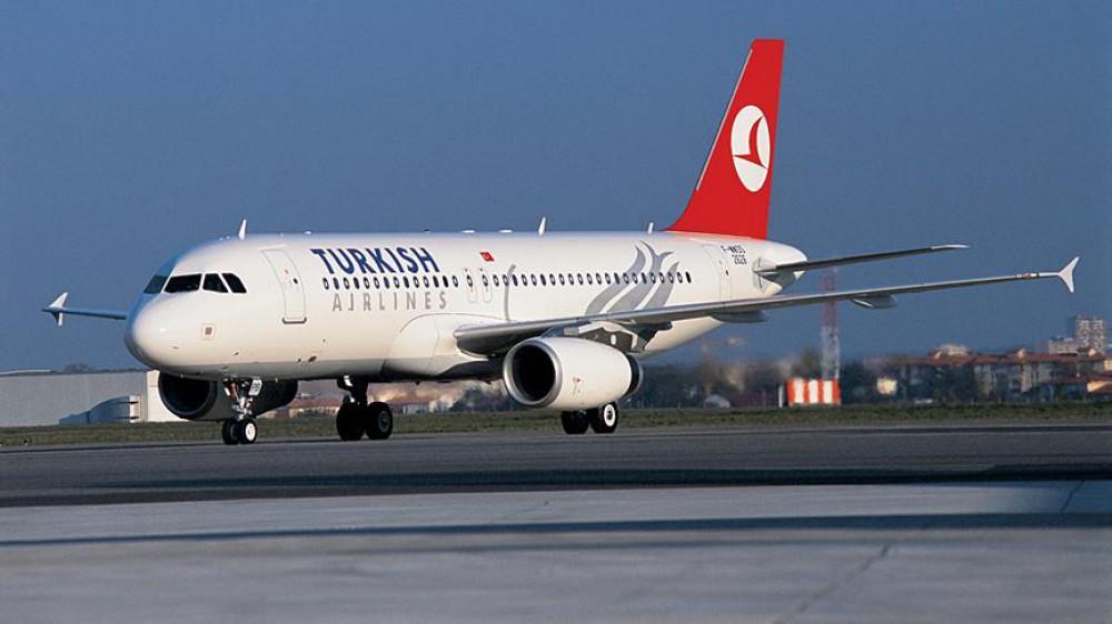 İstanbul-Bakı aviareysi yubanır