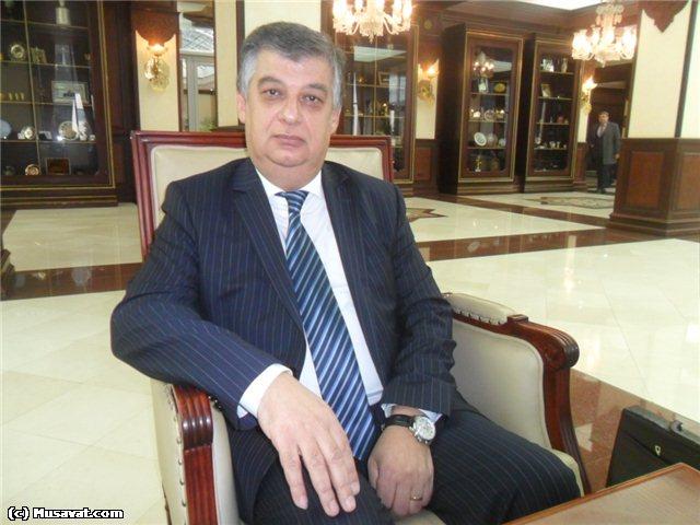 Image result for Əli Məsimli