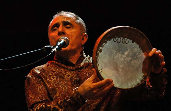 Image result for Alim Qasımov