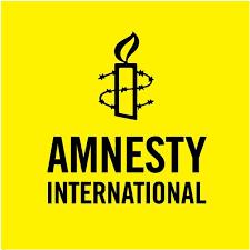 """""""Amnesty İnternational"""" əfv sərəncamını alqışladı və hakimiyyətə çağırış etdi"""