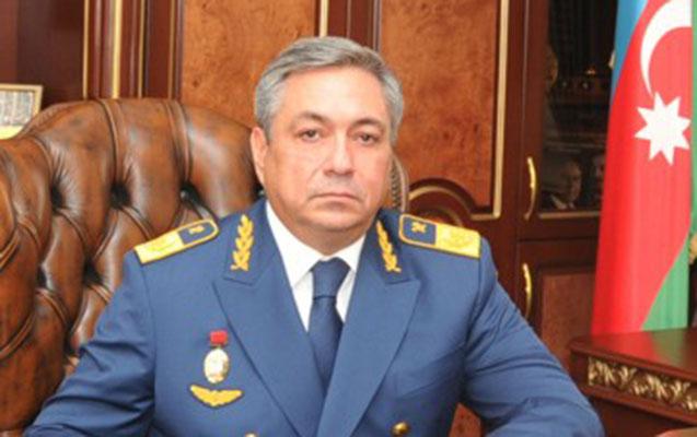 Image result for Arif Əsgərov