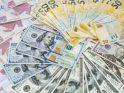 manat_dollar_euro_2