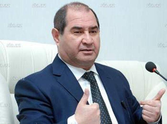 """""""Minsk Qrupu həmsədrləri Ermənistanın işğalçılıq siyasətinə dəstək verərək, ..."""