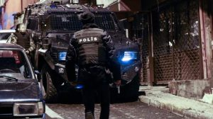 pkk-polis