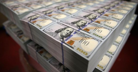 pul-dollar-570x298