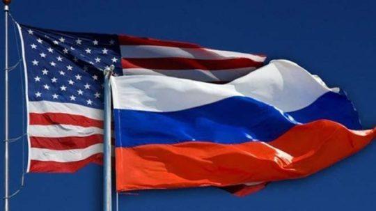 ABŞ Rusiyanın 3 milyard dollarlıq hərbi müqaviləsini pozdu
