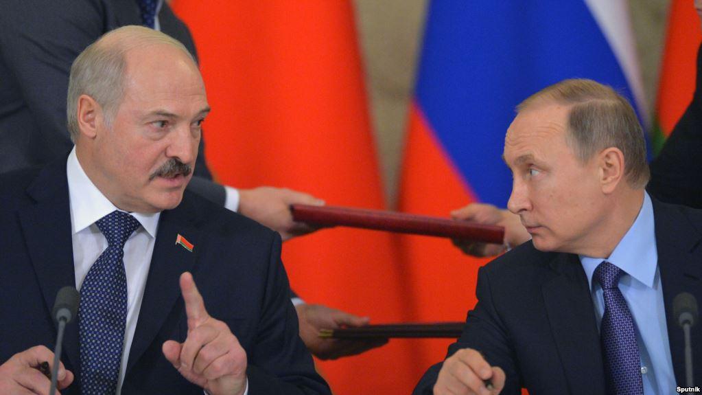 """""""Rusiya dövlət deyil…"""""""