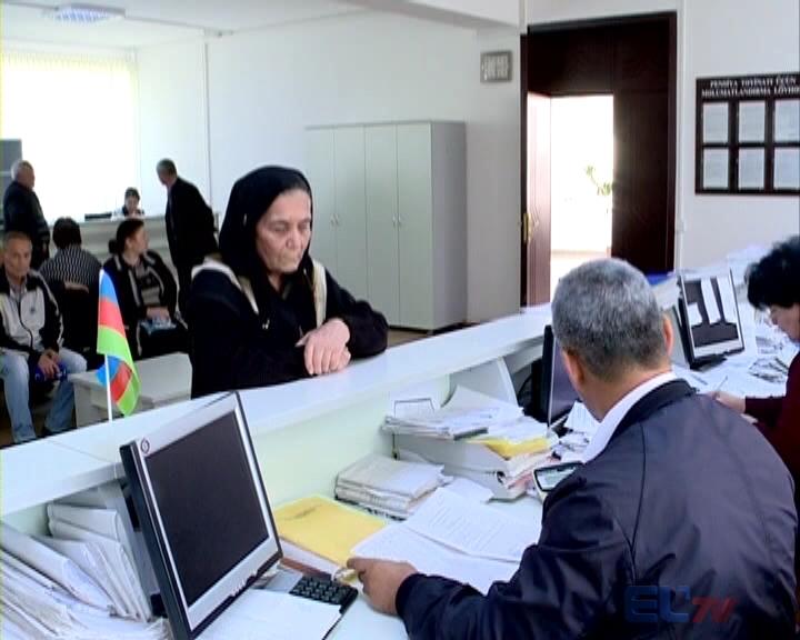 Azərbaycanda ünvanlı yardım alan ailələrin sayı artdı – Yeni rəqəm açıqlandı