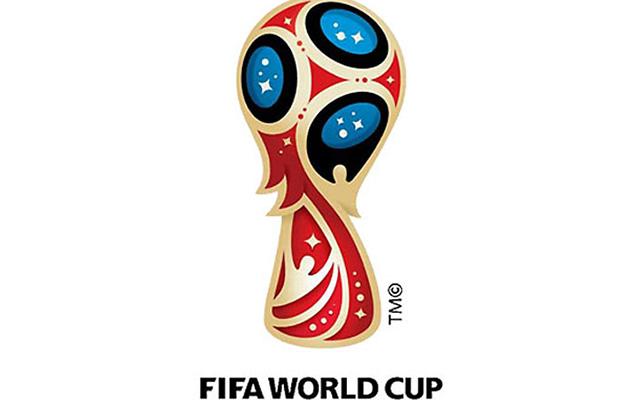 FIFA_World_Cup_2018_Logo2