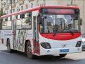 avtobus_005