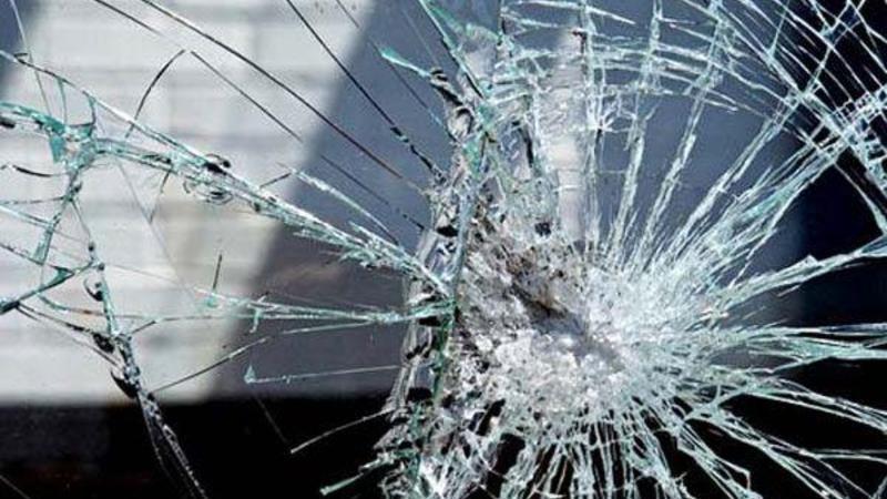 Qadın sürücü maşınla 9 yaşlı qızı vurub öldürdü –