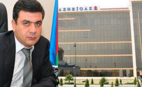 azeriqaz
