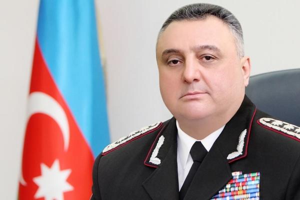 """""""Eldar Mahmudov özü də rüşvətxor idi deyə icra başçılarını həbs etmirdi"""""""