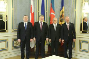 ismet-abbasov