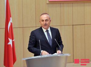 Rəsmi Ankara Gürcüstanın NATO-ya üzv olmasını istəyir