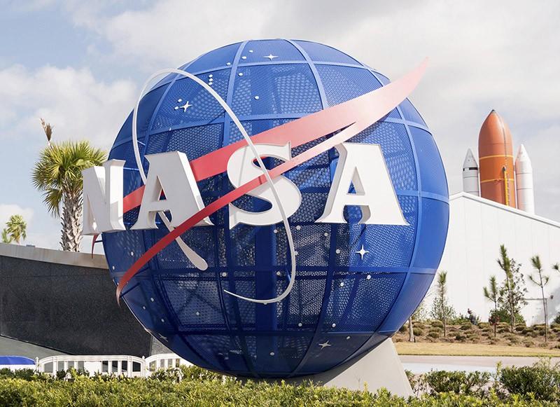 """NASA"" 3 kosmik teleskop buraxacaq"
