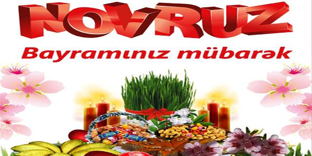 Novruz bayramında bir həftə iş olmayacaq