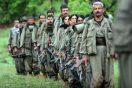 pkk-terorist-kurd