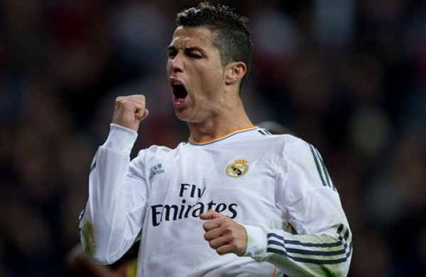 """""""Real"""" futbol üzrə dünya çempionatının klub finalına çıxıb"""