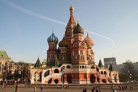 1384254528rusko-moskva-1