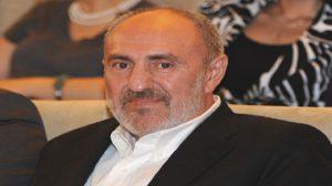 Akif-İslamzade