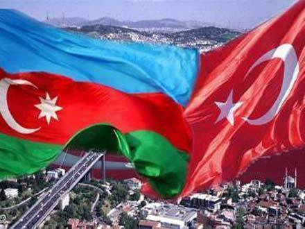 Azərbaycan-Türkiyə hərbi əməkdaşlığı dərinləşir – Parlament təsdiqlədi