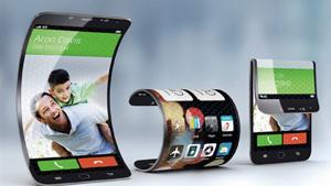 """""""Samsung""""un 2 min dollara yeni telefonu gəlir"""