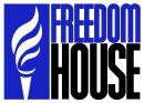 Freedom Hous_2