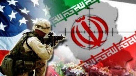 Bu gün ABŞ İranla bağlı qərarını elan edəcək