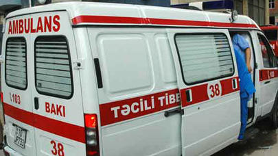 ambulance_tecili_tibbi8