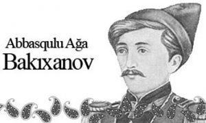 bakixanov