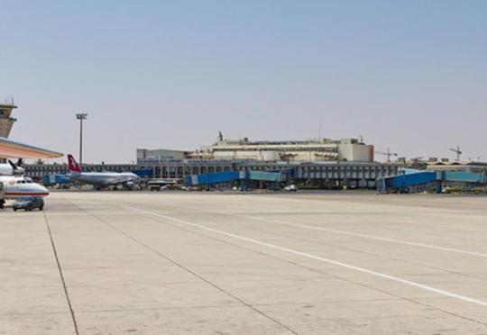 Turistlərin sayının artırılması üçün regional hava limanlarından istifadə olunacaq